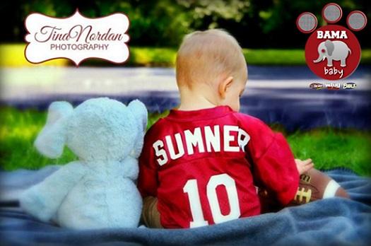 Ramzey Sumner