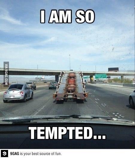 launch car meme 5 road rage memes to make you laugh
